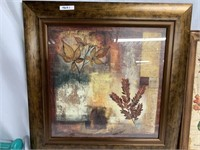 Artwork (Home Decor)