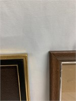 Photo Frames (Empty)