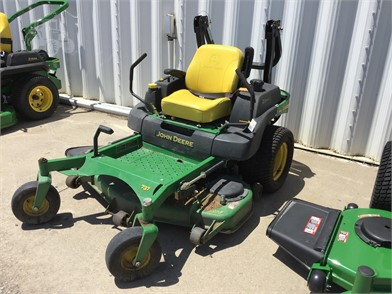 JOHN DEERE 737 For Sale - 36 Listings | TractorHouse com - Page 1 of 2