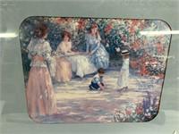 Picture Wall Decor - Children