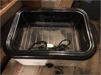 Hamilton Beach Automatic Roaster Oven