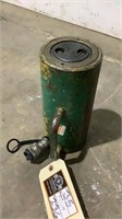50 Ton Hydraulic Bottle Jack-