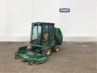 JOHN DEERE 1565 For Sale - 10 Listings | TractorHouse com au - Page