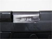 Sig Sauer P226 .357-