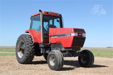 CASE IH 175 HP To 299 HP Tractors For Sale - 1911 Listings ...  Case Ih Wiring Diagram on case ih assembly, case ih lights, case ih accessories, case ih schematic, case ih specifications, case ih service, case ih controls, case ih parts, case ih 5240 maxxum, case ih manuals, case ih starter, case ih tools, case vac wiring-diagram, case ih battery, international truck electrical diagrams, case ih drawings, case ih seats, case tractor parts diagrams, case 885 parts diagram, case ih dimensions,