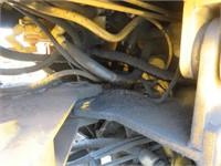 Clark 35 GMC Front Loader