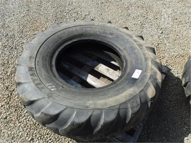 14 00-24TG TIRE  Other Auction Results - 1 Listings | MarketBook bz