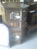 6/11/19 - Multi-Seller Consignment & Estate Auction 337