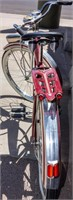 1941 Columbia Superb Reproduction Bicycle