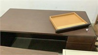 Assorted Office Furniture-
