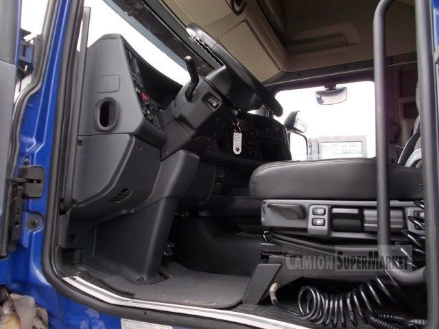 Scania R520 Uzywany 2015 Emilia-Romagna