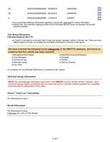 (DMV) 2011 International Prostar  +122 6x4 Semi Tr