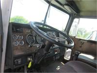 (DMV) 1990 Kenworth T800 Truck-Tractor