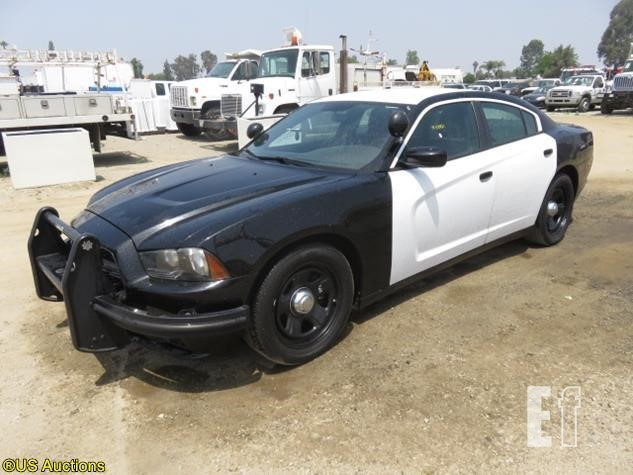 2012 Dodge Charger For Sale >> Lot 47 2012 Dodge Charger For Sale In Ontario California