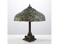 February 9, 2014 - 20th Century Decorative Arts