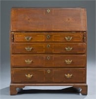Feb. 8, 2014 - Gallery Auction