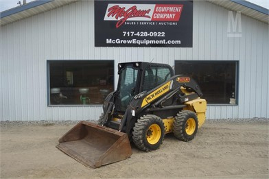 NEW HOLLAND L223 For Sale - 33 Listings | MarketBook.ca - Page 1 of on new holland l180, new holland small skid steers, new holland l218, new holland l225, new holland l220, new holland l230, new holland l185, new holland skid loaders 225, new holland l35 specs, new holland l228, new holland ls190, new holland lx485, new holland c232, new holland l160, new holland ls180,