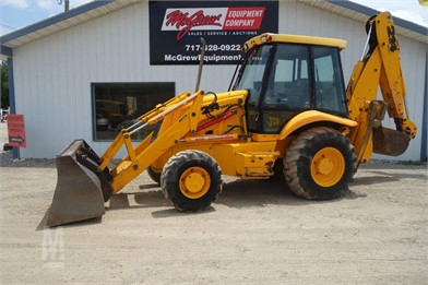 JCB Other Auction Results - 37 Listings | MarketBook.co.tz ... on