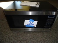 Online Auctions for Country Terrace Surplus