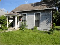 Investment Property in Huntington IN - 421 Crescent Ave.