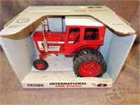 1/18/14 - Farm Toy & Literature Auction Day 2