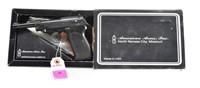 1/14/14 Auction Firearms Catalog
