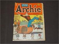 #250 - Sports, Animation, Comics, Comic Art