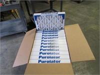 Industrial Butcher Block Office Supplies Tools Equipment