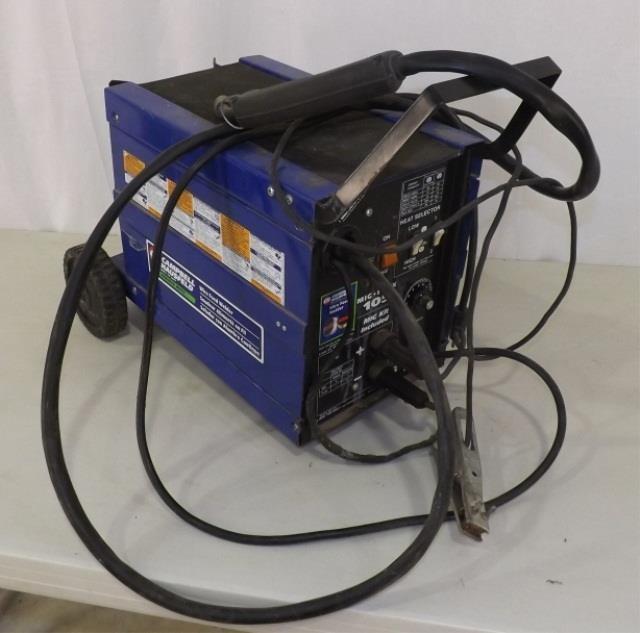 campbell hausfeld generator wiring diagram on karcher wiring diagram,  rockwell wiring diagram, coast wiring