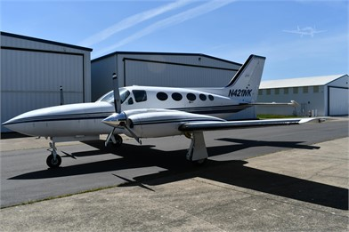 Aircraft For Sale In Oregon - 59 Listings | Controller com - Page 1 of 3