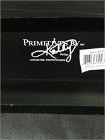 Primitive By Kelly - Home Decor Saying
