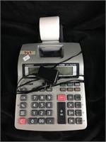 Casio - Printing Calculator