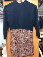 Woman's Tunic - Size 38