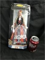 Polish Barbie