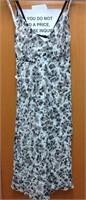 Kenzie Day Dress