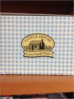 Little House Complete 9 Book Collection