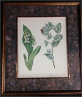 Bombay Company - Private Collection Art Work