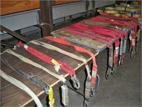 Personal Property Repo Auction -Wednesday December 18 @ 4 pm