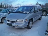 Repossessed Vehicle Auction - November 28, 2013