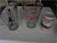 Estate Sale with Additions