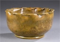 American Art Pottery Auction, December 7, 2013
