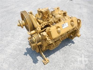 Engine For Sale - 3606 Listings   MachineryTrader li - Page