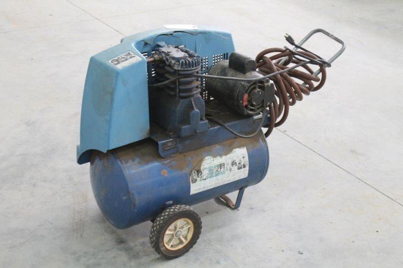 4100 engine wiring campbell hausfeld vt 4100 portable air compressor smith sales llc  campbell hausfeld vt 4100 portable air