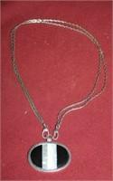 Nov 17 2013 antique auction