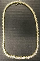New York County PA Jewelry, Estate, Paintings etc.