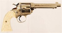ANTIQUE TOYS, ADVERTISING & GUN AUCTION: NOVEMBER 16, 2013