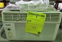 Industrial Supplies Wood Butcher Blocks AC Units
