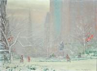 DECEMBER 5, 2013 FINE ARTS & ANTIQUES AUCTION