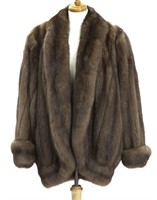 Vintage Couture and Contemporary Luxury Goods - November 21,