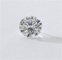 Fine Jewelry and Timepieces - November 20, 2013